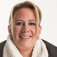 Carolin Gietz