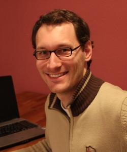 Benedikt Wirth