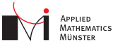 Applied Mathematics Münster