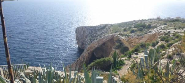 Fazit Mein Praktikum Auf Malta Hinterm Horizont