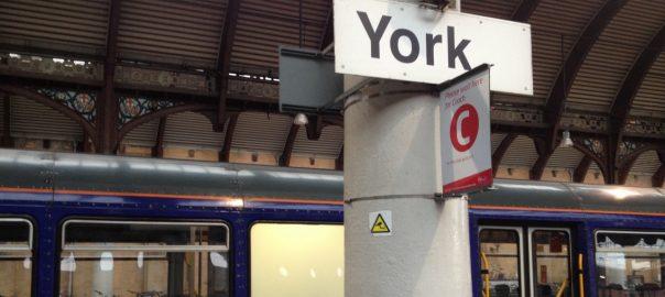 Goodbye York Fazit Zu Meinem Praktikum An Der Heworth Primary