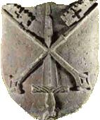 Arma Cluniacensia