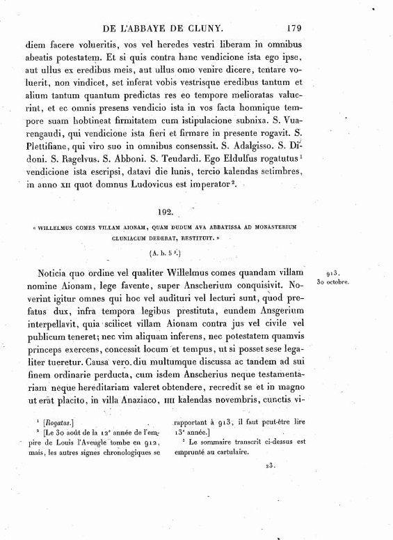 Band 1   Seite 179