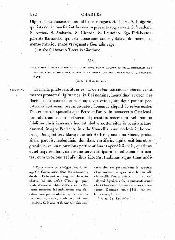 Band 1 | Seite 582