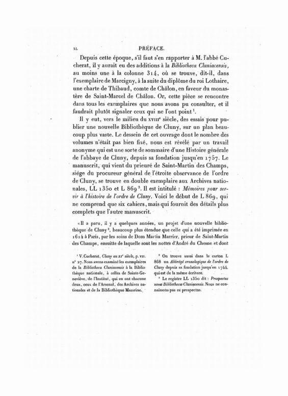 Band 1 | Seite A42