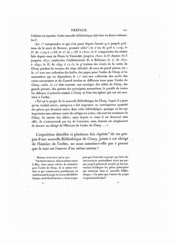 Band 1 | Seite A43