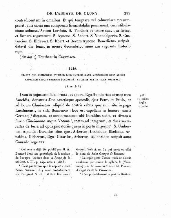 Band 2 | Seite 299