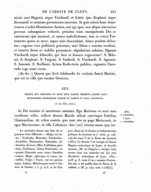 Band 2   Seite 353
