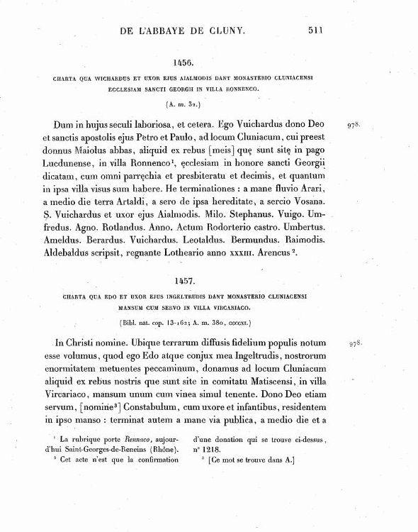 Band 2 | Seite 511