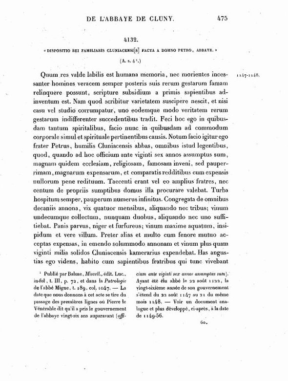 Band 5   Seite 475