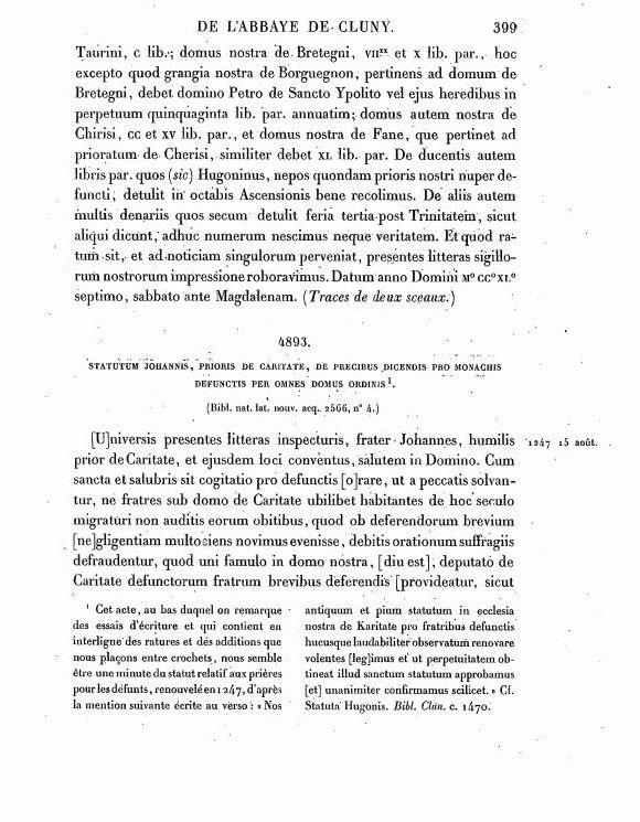 Band 6 | Seite 399