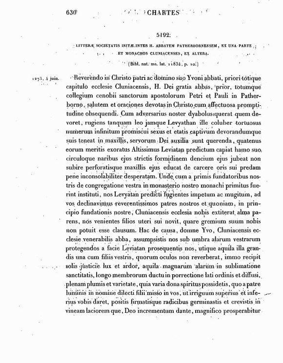 Band 6 | Seite 630