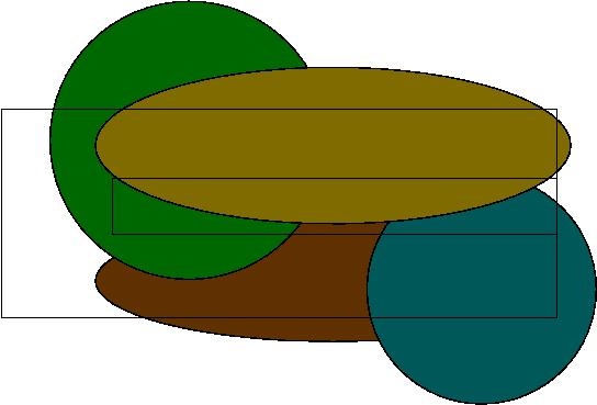 fibonacci reihe for schleife