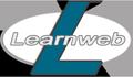 Learnweb-Logo