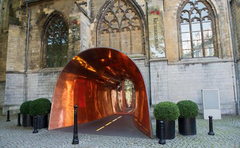 Niederlandenet fotogalerie niederlande 2014 for Designhotel niederlande