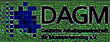 DAGM Logo