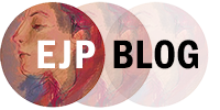 EJP Blog