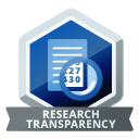 researchtransparency