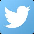 EJP on Twitter