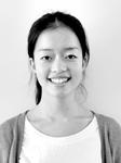 Dahna Choi