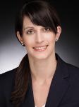Dr. Katharina Geukes