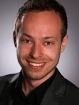 Marc Grünberg