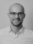 M.Sc. Eric Grunenberg