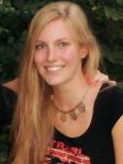 Ariane Liedmeier