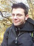 Dr. Steffen Nestler