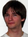 Niklas Stein