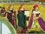 Teilprojekt A2: Konflikt- und Friedensrituale im Spätmittelalter