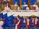 Teilprojekt A9: Visualität der Diplomatie im europäischen Spätmittelalter. Die symbolische Inszenierung in der internationalen politischen Kommunikation