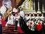 Teilprojekt B6: Das Päpstliche Zeremoniell in der Frühen Neuzeit (1563-1789). Höfische Repräsentation, theologischer Anspruch und liturgische Symbolik