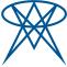 FB10-Logo