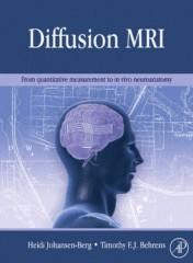 Diffusion MRI: From Quantitative Measurement to In vivo Neuroana