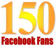150fans