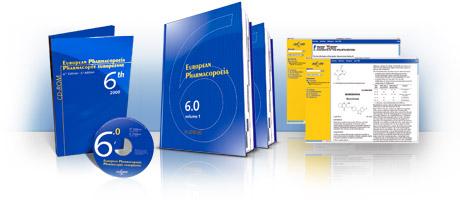 6th_edition_european_pharmacopoeia.jpg