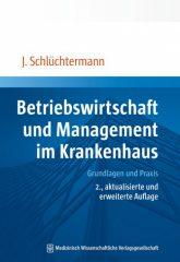 BW und Management im KH