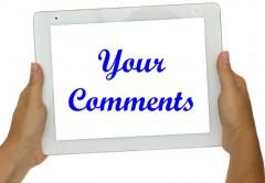 Fotolia_44153566_XL_neirfy-comments
