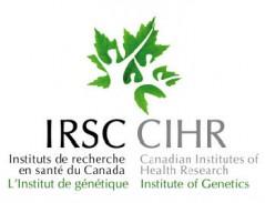 IG-IRSC-logo