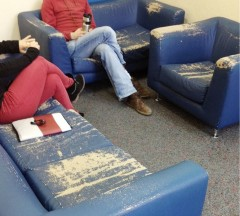 Aus Alt Mach Neu Möbel aus alt mach neu möbel wechsele dich aktuelles