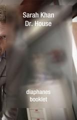 Khan_House_Cover