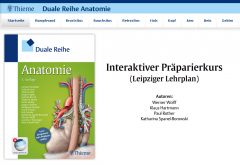 Duale Reihe Chirurgie Epub Download