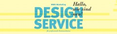 WWU design service