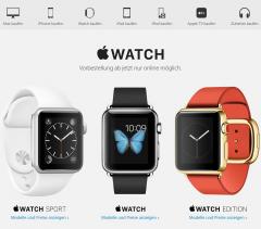 applewatchstore