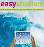 banner_easystudium