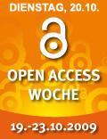 banner_openaccessweek-2009diens