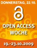 banner_openaccessweek-2009donn