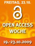 banner_openaccessweek-2009frei