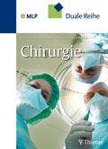 chirurgie2.jpg